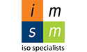 IMSM Canada - ISO Specialists