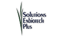 Solutions Enbiotech Plus