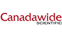 Canadawide Scientific Ltd.