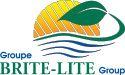 Brite Lite Group
