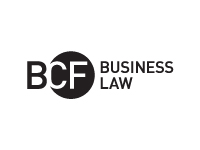 BCF Business Law