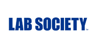 The Lab Society