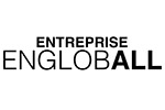 Entreprise Engloball