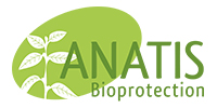 Anatis Bioprotection inc.
