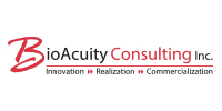 BioAcuity Consulting Inc.