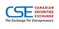 CSE | Canadian Securities Exchange