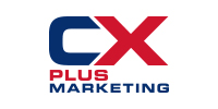 CX-Plus Marketing
