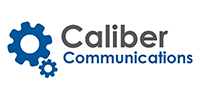 Caliber Communications