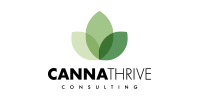 Cannathrive Consulting inc.