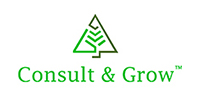 Consult and Grow Inc