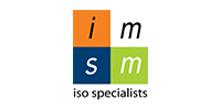 IMSM Canada – ISO Specialists