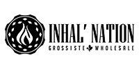 INHAL'NATION