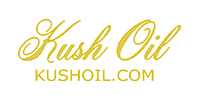 Kush Oil LTD