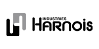 Les Industries Harnois inc.