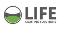 Life Lighting Solutions