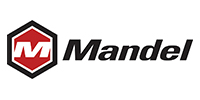 Mandel Scientific