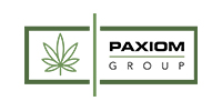 Paxiom Group