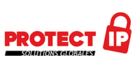 Protect IP Global Solutions