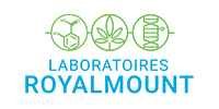 Royal Mount Laboratories
