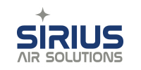 Sirrius Air Slolutions