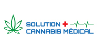 Solution Cannabis Médical inc.
