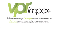 VPR Impex Inc.