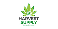 Harvest Supply