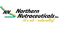 Northern Nutraceuticals